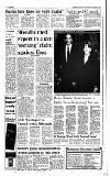 Irish Independent Wednesday 12 January 2000 Page 6