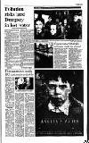 Irish Independent Wednesday 12 January 2000 Page 9