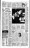 Irish Independent Wednesday 12 January 2000 Page 10