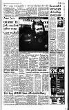 Irish Independent Wednesday 12 January 2000 Page 11