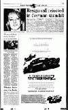 Irish Independent Wednesday 12 January 2000 Page 13
