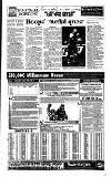 Irish Independent Wednesday 12 January 2000 Page 20