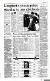 Irish Independent Wednesday 12 January 2000 Page 21
