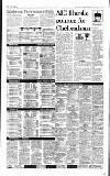 Irish Independent Wednesday 12 January 2000 Page 22