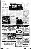 Irish Independent Wednesday 12 January 2000 Page 28