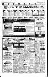 Irish Independent Wednesday 12 January 2000 Page 29