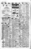 Irish Independent Wednesday 12 January 2000 Page 34