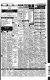 Irish Independent Wednesday 12 January 2000 Page 35