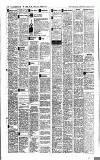 Irish Independent Wednesday 12 January 2000 Page 36