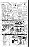 Irish Independent Wednesday 12 January 2000 Page 37
