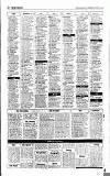 Irish Independent Wednesday 12 January 2000 Page 38
