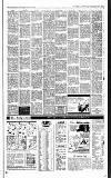 Irish Independent Wednesday 12 January 2000 Page 39