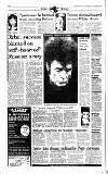 Irish Independent Wednesday 12 January 2000 Page 40