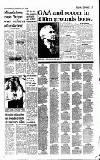 IRISH INDEPENDENT, WEDNESDAY, JULY 19, 2000
