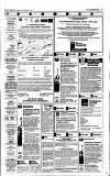Dublin Corporation Bardas Atha Cliath Refurbishment of Kilbarrack Sewage Pumping Station By public advertisement on the 31st October' 2000 tenders