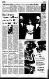 Irish Independent Saturday, 3 May, 2003