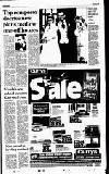 Irish Independent Friday 02 January 2004 Page 3