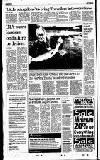 Irish Independent Friday 02 January 2004 Page 4