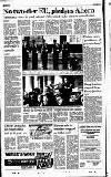 Irish Independent Friday 02 January 2004 Page 6