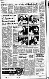 Irish Independent Friday 02 January 2004 Page 8