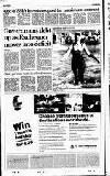 Irish Independent Friday 02 January 2004 Page 10