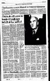 Irish Independent Friday 02 January 2004 Page 13