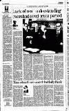 Irish Independent Friday 02 January 2004 Page 14