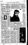 Irish Independent Friday 02 January 2004 Page 15