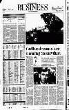 Irish Independent Friday 02 January 2004 Page 16