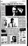Irish Independent Friday 02 January 2004 Page 17