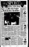 Irish Independent Friday 02 January 2004 Page 19