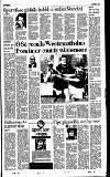 Irish Independent Friday 02 January 2004 Page 21