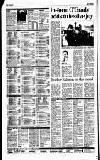 Irish Independent Friday 02 January 2004 Page 22