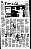 Irish Independent Friday 02 January 2004 Page 23