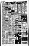 Irish Independent Friday 02 January 2004 Page 26