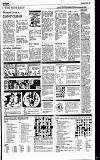 Irish Independent Friday 02 January 2004 Page 27