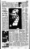 Irish Independent Friday 02 January 2004 Page 30