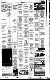 Irish Independent Tuesday 06 January 2004 Page 2