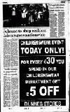 Irish Independent Tuesday 06 January 2004 Page 3