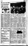 Irish Independent Tuesday 06 January 2004 Page 4