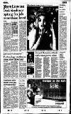 Irish Independent Tuesday 06 January 2004 Page 5