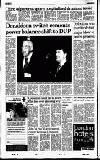Irish Independent Tuesday 06 January 2004 Page 6