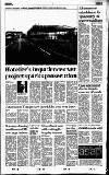 Irish Independent Tuesday 06 January 2004 Page 7