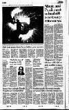 Irish Independent Tuesday 06 January 2004 Page 8