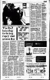 Irish Independent Tuesday 06 January 2004 Page 9
