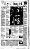 Irish Independent Tuesday 06 January 2004 Page 10