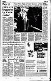 Irish Independent Tuesday 06 January 2004 Page 11