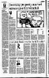 Irish Independent Tuesday 06 January 2004 Page 12