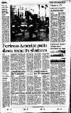 Irish Independent Tuesday 06 January 2004 Page 13