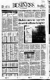 Irish Independent Tuesday 06 January 2004 Page 14